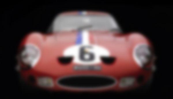 https://chadwellmotorcycles.co.uk/wp-content/uploads/2017/04/1962_Ferrari_250_GTO_Series_I_supercar_supercars_classic____d_2048x1536-600x345.jpg