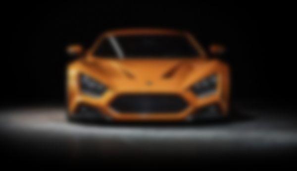 https://chadwellmotorcycles.co.uk/wp-content/uploads/2017/04/2009_Zenvo_ST1_supercar_car_sports_orange_4000x2995-600x345.jpg