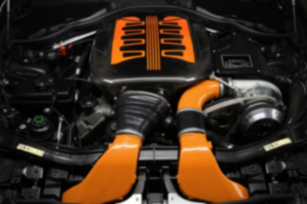 https://chadwellmotorcycles.co.uk/wp-content/uploads/2017/04/2011_G_Power_BMW_M_3_Tornado_R_S_tuning_engine_engines_3888x2592-600x400.jpg