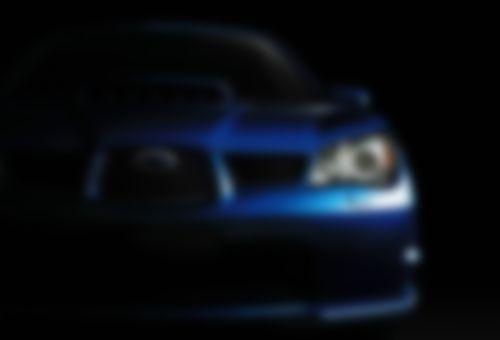 https://chadwellmotorcycles.co.uk/wp-content/uploads/2017/04/Subaru_Impreza_3500x2480-500x340.jpg