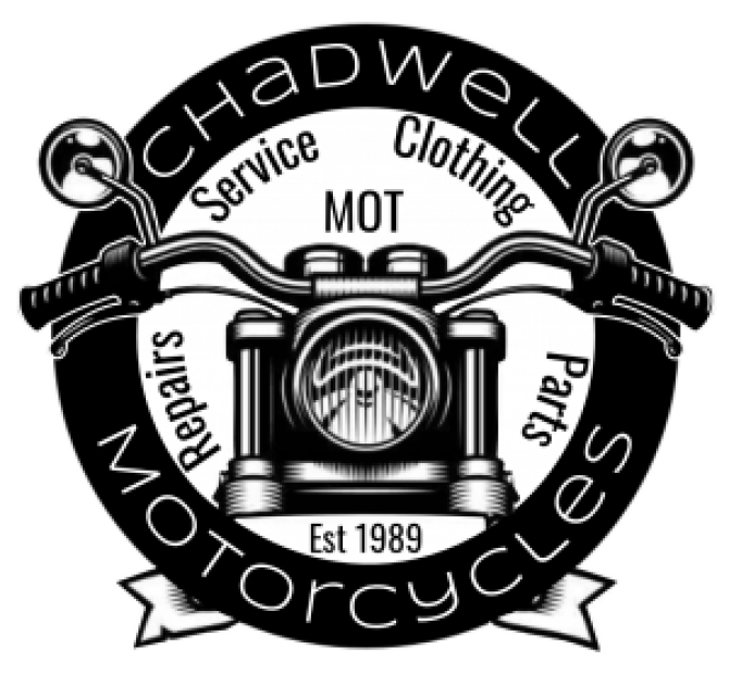 https://chadwellmotorcycles.co.uk/wp-content/uploads/2020/03/logo-1000-e1584700323922-670x620.png